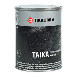 TAIKA PEARL PAINT