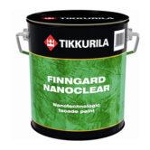 FINNGARD NANOCLEAR