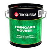 FINNGARD NOVASIL